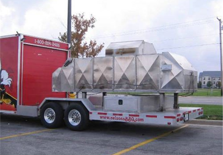 ATC Trailers | Aluminum Trailer Company | Aluminum Car Trailers on atc trailer accessories, atc trailer parts, atc trailer brochure, atc electrical diagram,