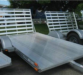 Triton AUT Series Trailer