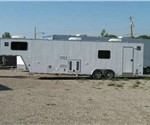 Custom Built Mobile Animal Hospital  Disasters International Fund for Animal Welfare