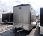 7' x 16' Interstate Cargo Trailer