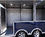 Mobile Window Showroom