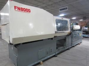Nissei_FN8000_Injection_Molding_Machine_3