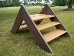 fiberglass-reinforced-steps2