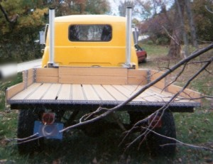 pickup_truck_bed