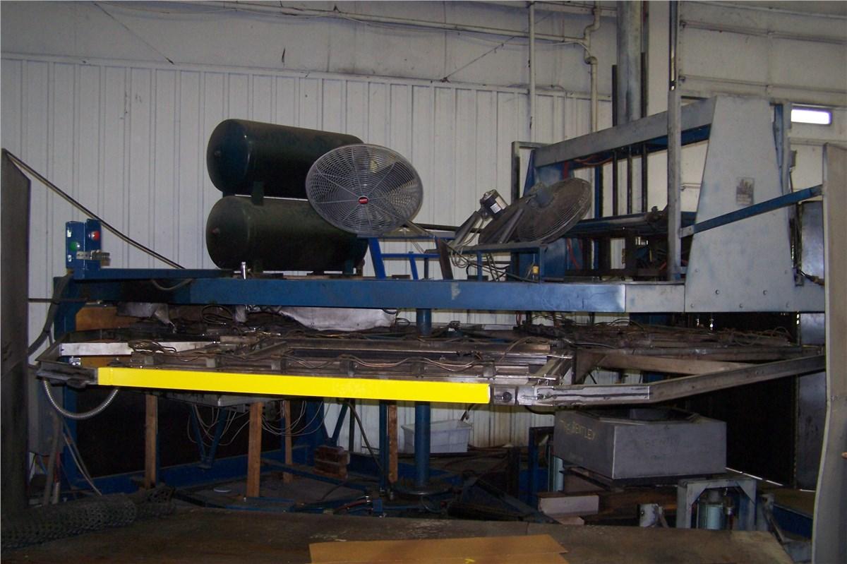 aaa machine shop