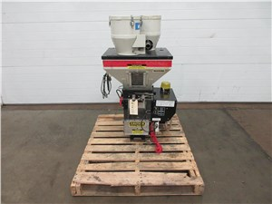 Used Maguire Blender