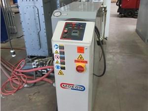 mokon hot oil unit (1).JPG
