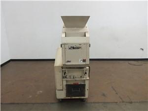 13950A (8).JPG