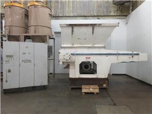 15011A (29).JPG