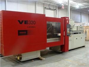 VE320-1.jpg