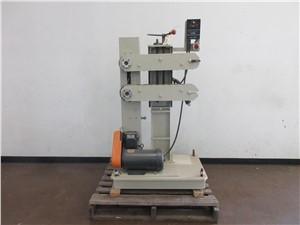 Metaplast PB-4C Belt Puller