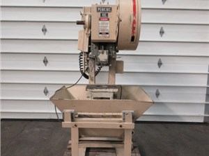 used obi press for sale (1).JPG