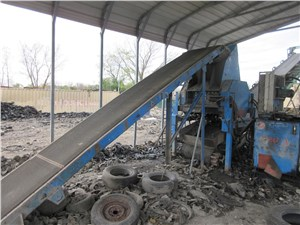 dual shaft shredder (1).JPG