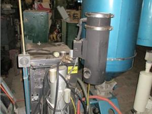 100cfm dryer (2).JPG