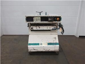 "3.5"" x 30"" Youngstown Belt Puller, Model MT30-1099"