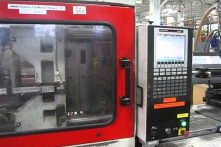 127896_170ton injection molding machine (1).JPG