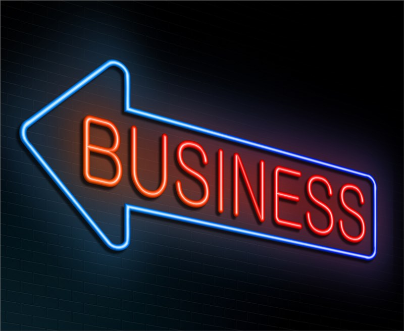 Austin Outdoor Signs | Neon Signs | Hardman Signs