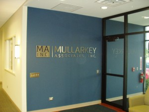 A bunch of Mullarky? Not with this Tinley Park business.
