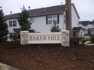 Monument Signs Enhance Your Subdivision