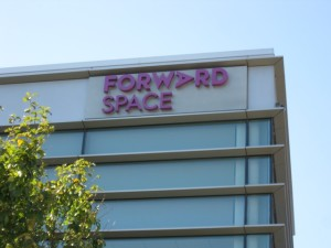 Forward Space 73546 (1)