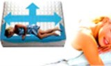Eclipse Chiropractors Care Mattresses