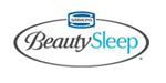 Simmons BeautySleep Mattresses