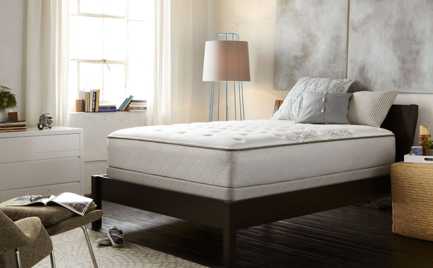 sealy classic series mattresses