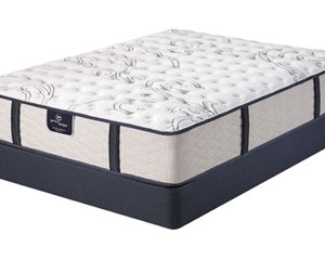 Serta Perfect Sleeper Grand Sky Firm