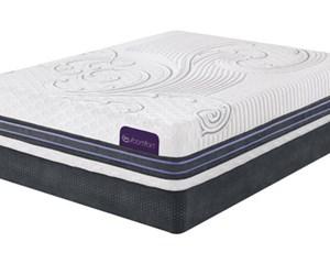 Serta i fort Savant EverFeel™ Cushion Firm Mattress