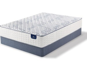 Serta Perfect Sleeper Coralview Firm