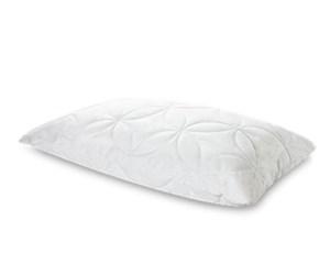 Queen Pillows The Mattress Factory