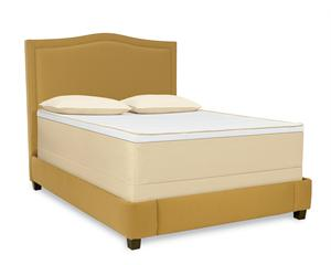 The AlluraBed by Tempur-Pedic®