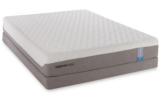 TEMPUR-Cloud® Prima
