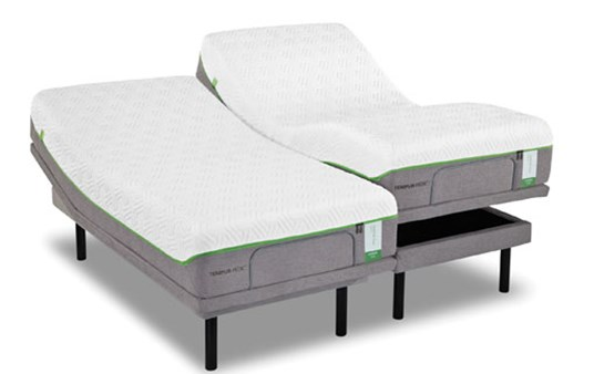 TEMPUR-Flex Supreme Mattress
