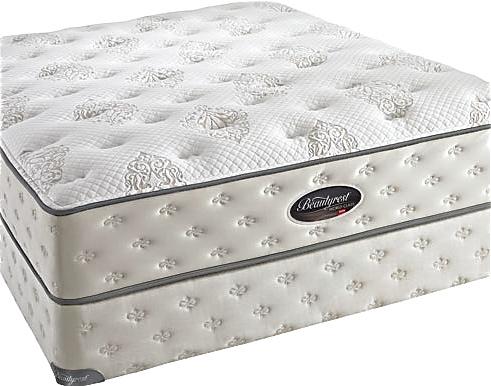wool filler mattress pads
