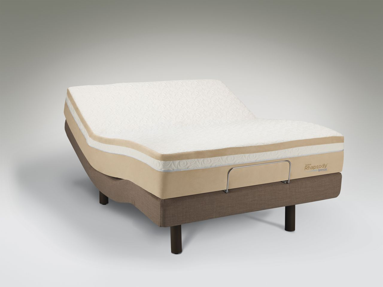 Tempur Contour Rhapsody Breeze Mattresses Philadelphia Nj