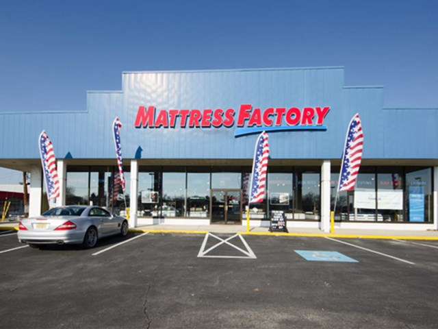 Springfield Mattress Store