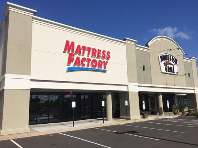Langhorne, PA Mattress Store