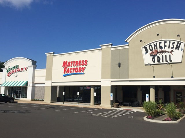 Langhorne Mattress Store - We Have Moved to Oxford Valley Road!