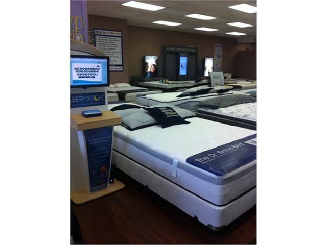 Langhorne Mattress Store - Clearance Center