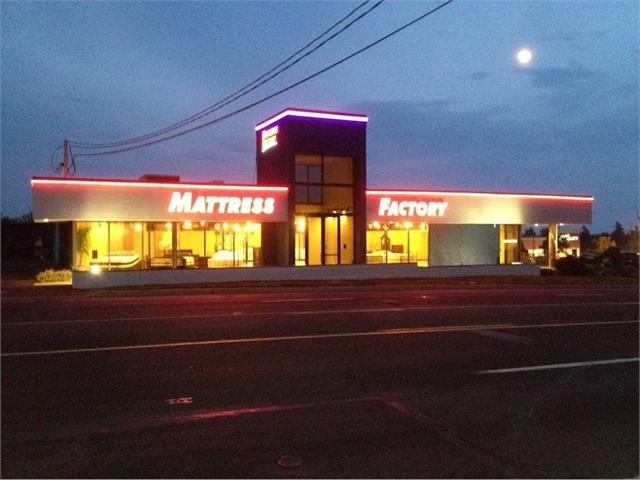 Montgomeryville Mattress Store