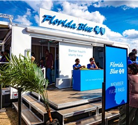 Experiential Marketing Trailers
