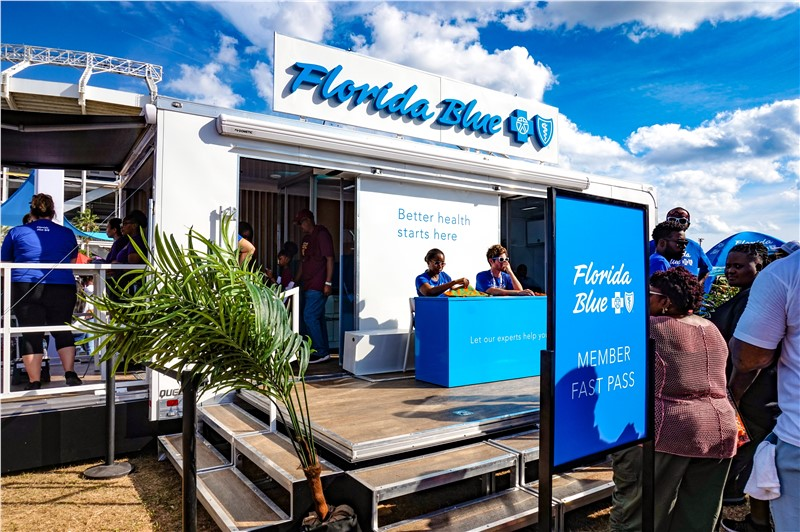 Get Your Brand Back on the Road with an Experiential Marketing Trailer