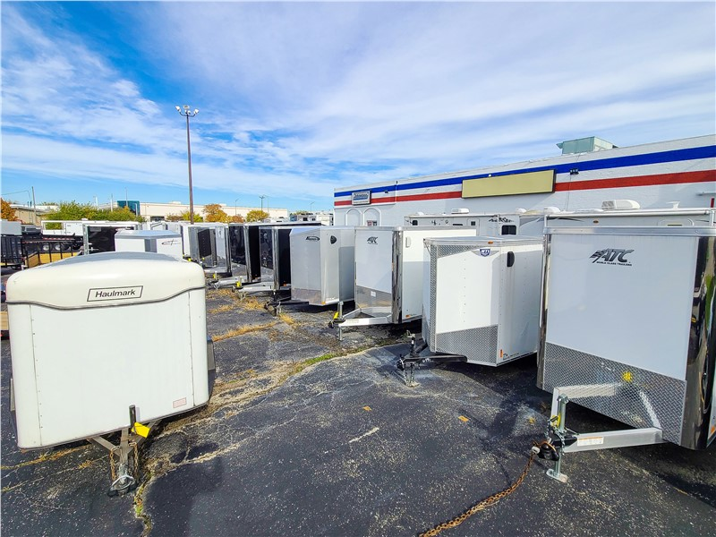 As Trailer Demand Outpaces Supply, Price Increases and Long Lead Times Continue into 2021