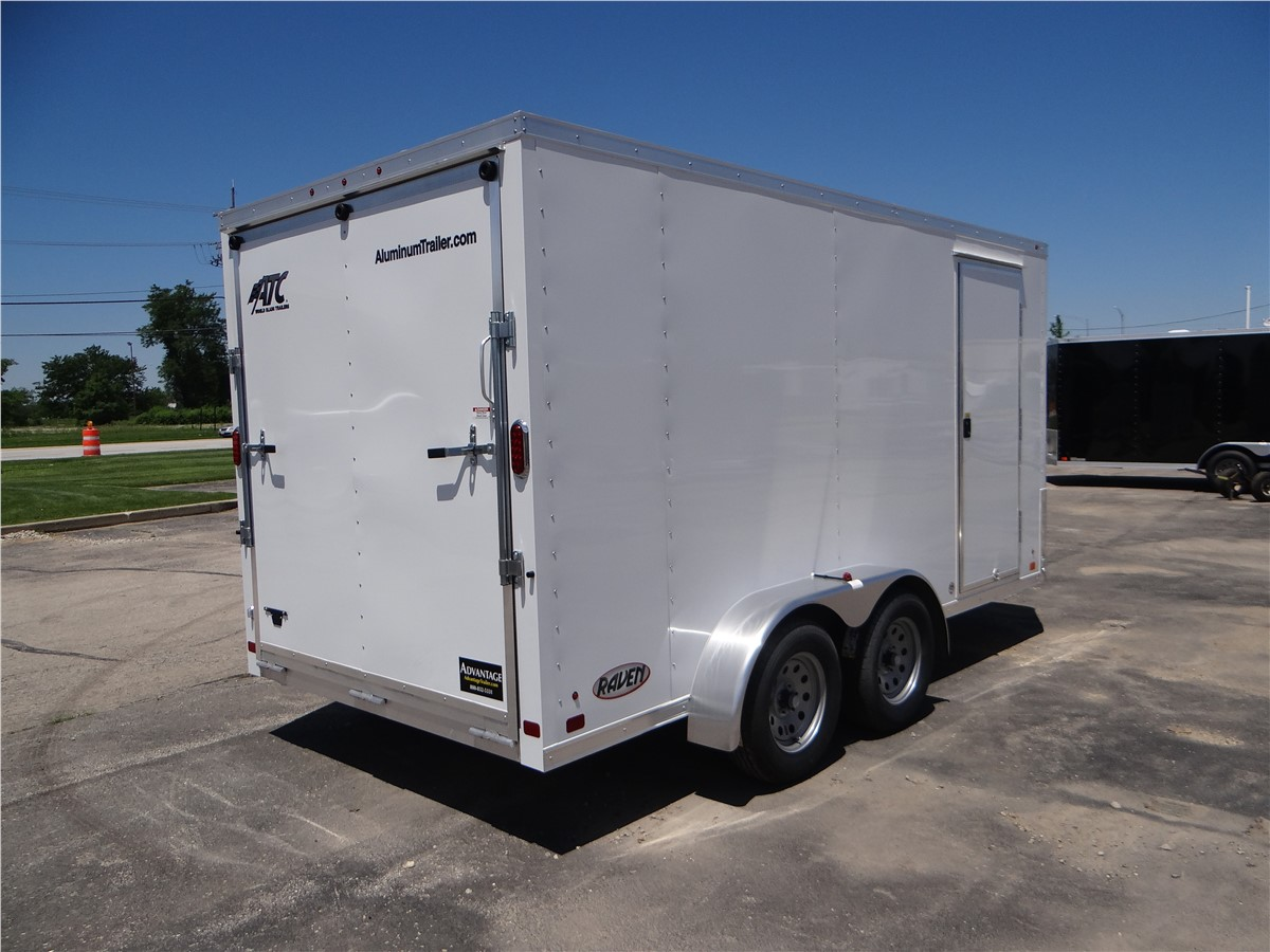 Trailer Rentals Chicago Trailers For Rent Rental Trailers