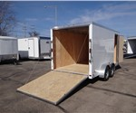 Custom Kitchen Equipment Transportation Solution