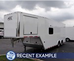 Custom Mobile Hearing Testing Center