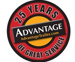 Advantage Trailers Gallery Pages