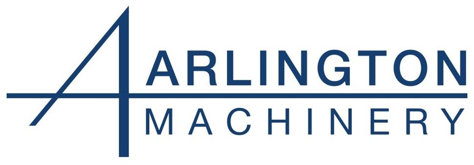 Quality Equipment for Plastics Manufacturing