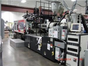 dual platen molding machine (1).jpg